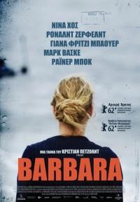 barbara-poster-official