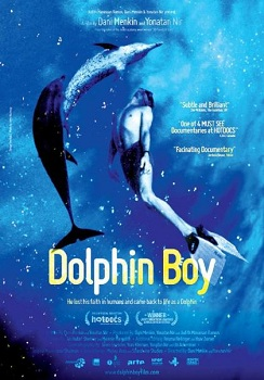 dolphin-boy-poster