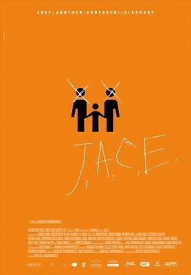 jace-poster