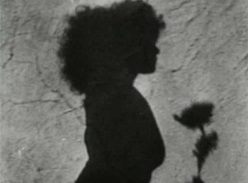 Meshes of the Afternoon(1943), της Maya Deren