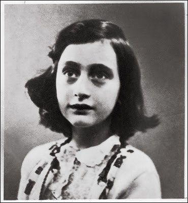 anna-frank-poster