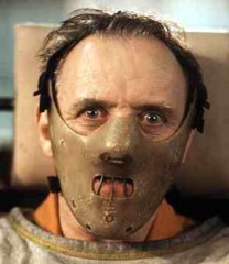 lecter photo