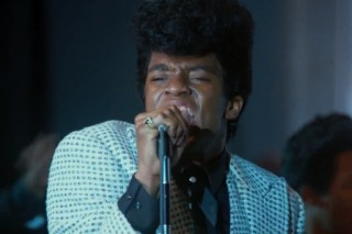 james brown get on up