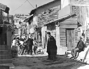 Φεστιβάλ Κινηματογράφου Θεσσαλονίκης
