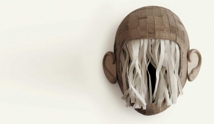 isidro-mask