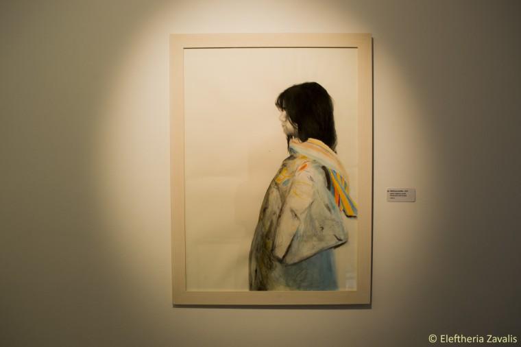 melita-me-sentoni-2013