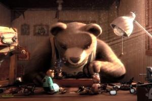 oscar-winner-short-film