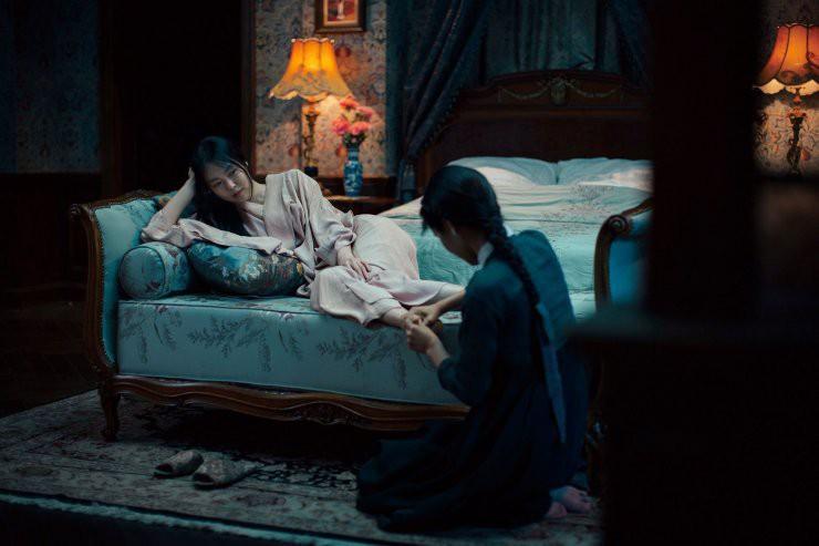 Κορέας γονείς κατά διαφυλετικός dating Dating στο Κουβέιτ blog