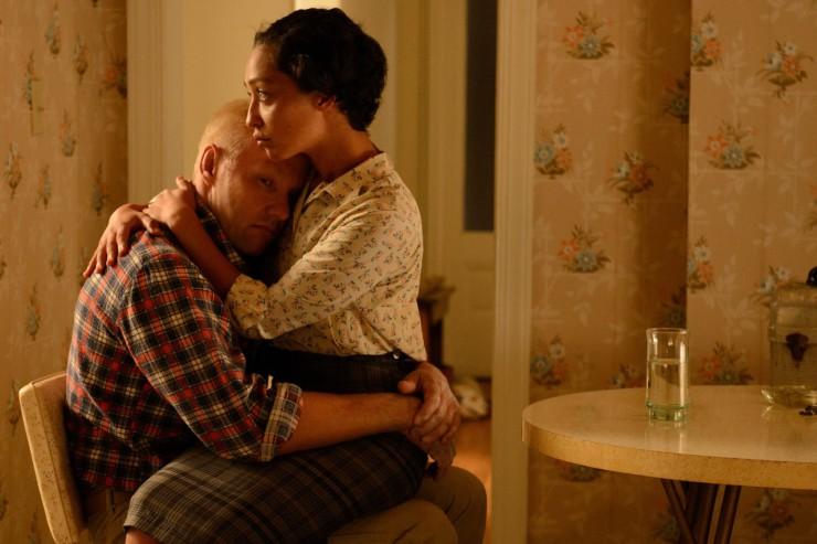 η ιστορία της διαφυλετικός dating ο κύριος συμβουλές για dating με φασόλια