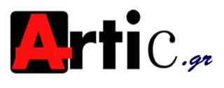 artic-gr-logo