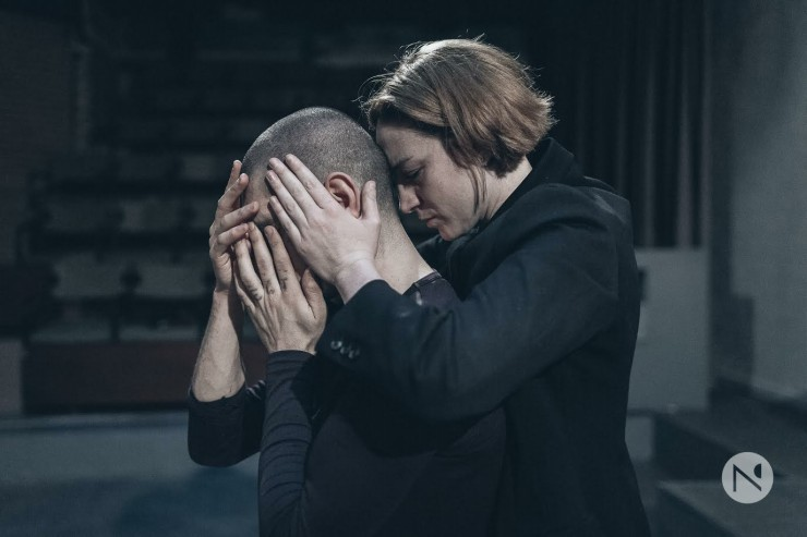 AmorS-Shakespeare
