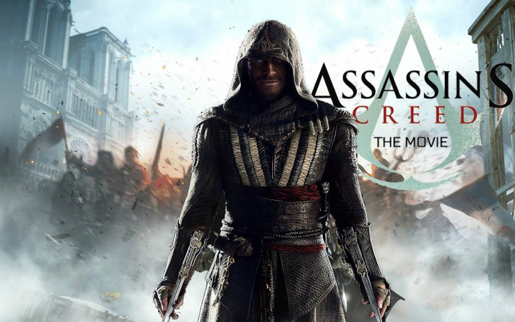 assassins-creed-movie-2