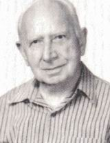 Ο Βασίλης Νεφελούδης (1906 - 2004) ήταν κεντρικό στέλεχος της ελληνικής Αριστεράς, βουλευτής του ΚΚΕ και της ΕΔΑ, πρωτεργάτης στα κινήματα της Μέσης Ανατολής, και από τους πρώτους υποστηρικτές της Ανανεωτικής Αριστεράς.