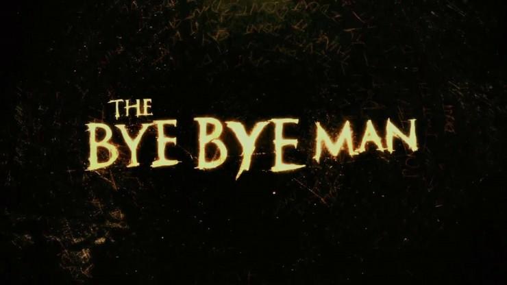 the-bye-bye-man-2