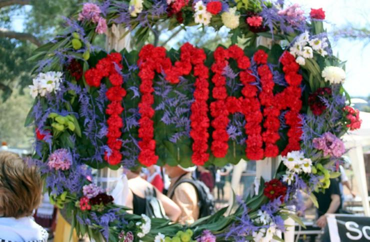 ΕΚΑ-ΓΣΕΕ: 24ωρη Γενική Απεργία για τον εορτασμό της Εργατικής Πρωτομαγιάς