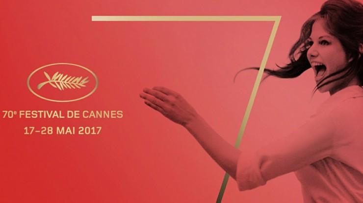 Φεστιβάλ Καννών 2017