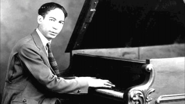 Black Kudos - Tumblr1280 × 720Αναζήτηση βάσει εικόνας Jelly Roll Morton Ferdinand Joseph LaMothe (October 20, 1890 – July 10, 1941. Zoom. Jelly Roll Morton