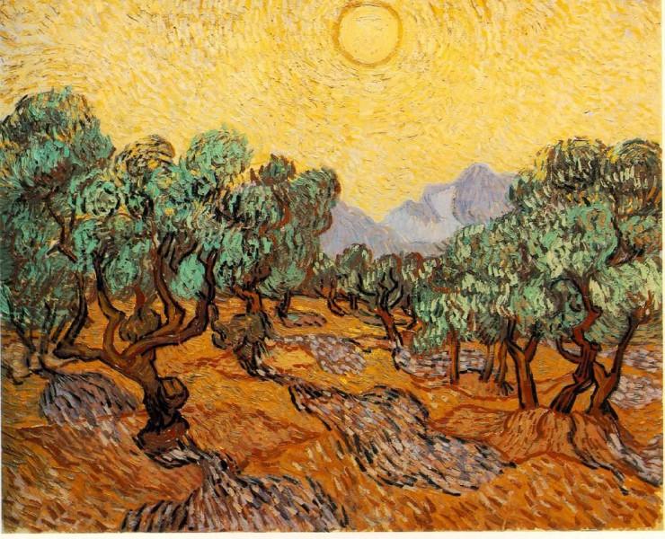 olive-trees-van-gogh-yellow-sky