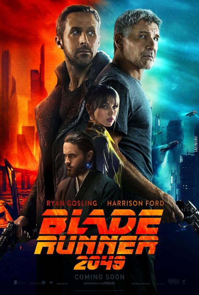 blade runner3