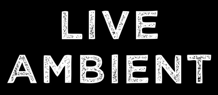 live_ambient