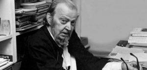 Τάσος Λειβαδίτης: Ο ποιητής, το έργο, η ζωή του